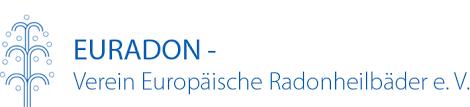 EURADON - Verein Europäischer Radonheilbäder e.V.