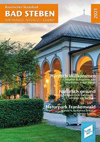 <strong>Gastgeber-Verzeichnis</strong><br>Alle Informationen für Ihren Urlaub oder Kuraufenthalt in Bad Steben mit Darstellung der Unterkünfte und Gastgeber.